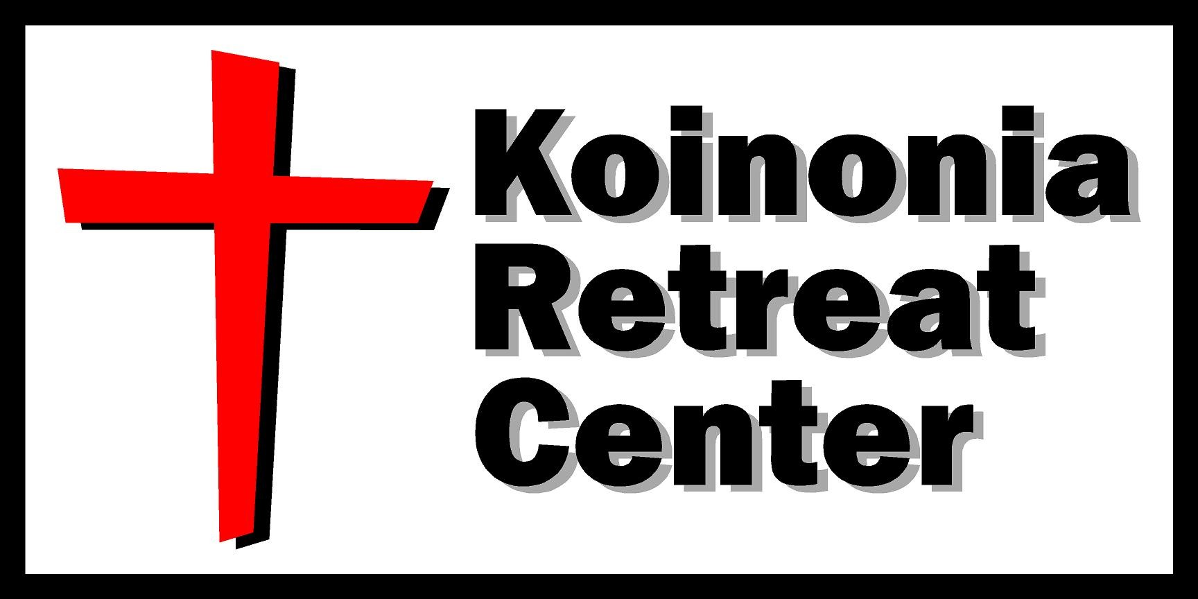 Koinonia Retreat Center